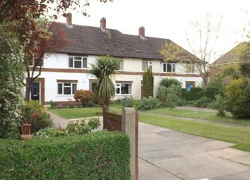 3 bed terraced house for sale in Ewe Lamb Lane, Bramcote, Nottingham NG9