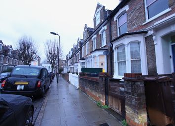 2 bed maisonette to rent in Brighton Road, London N16