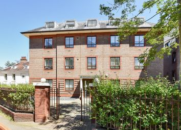 Thumbnail Flat for sale in South Street, Epsom