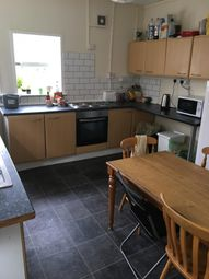 Thumbnail 3 bedroom shared accommodation to rent in Cathays Terrace, Cardiff