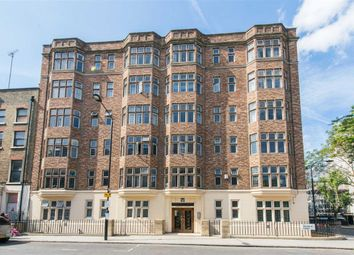 Thumbnail 1 bed flat to rent in Grenville Street, Bloomsbury, London