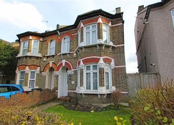 Thumbnail 5 bedroom semi-detached house for sale in Brighton Road, South Croydon