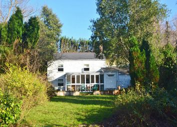 Thumbnail 2 bed cottage for sale in Blowinghouse Hill, Blowinghouse, Redruth