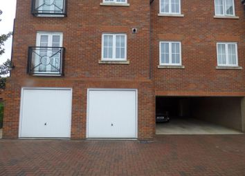 Thumbnail  Property to rent in Garage, Ford Street, Buckingham