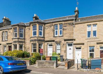 Thumbnail 2 bed property for sale in Lixmount Avenue, Edinburgh