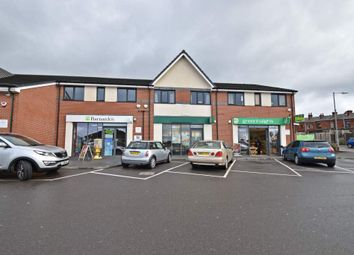 Thumbnail Retail premises for sale in Chorley New Road, Horwich, Bolton