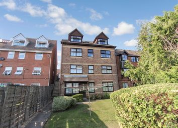 2 bed flat for sale in Richmond Road, Shirlley, Southampton SO15