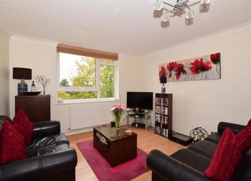 1 bed flat for sale in Egmont Road, Sutton, Surrey SM2