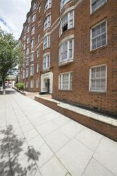 Thumbnail 1 bedroom flat for sale in Queensway, London