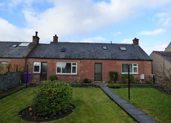 Thumbnail 2 bed cottage to rent in 36 South Street, Kirriemuir
