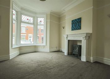 Thumbnail 3 bed end terrace house for sale in Bentham Road, Blackburn