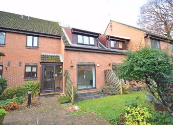 Thumbnail 2 bed property for sale in Candleford Gate, Tower Close, Liphook