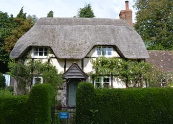 Thumbnail 2 bed cottage to rent in Conock, Devizes