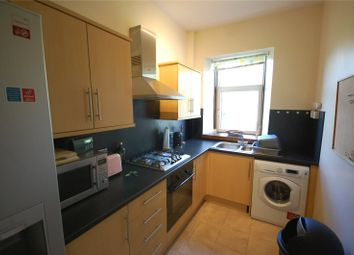 Thumbnail 2 bed penthouse to rent in Hutcheon Street, Flat C, Aberdeen