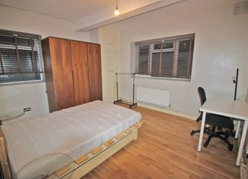 Thumbnail Room to rent in 48, Parr Street, London
