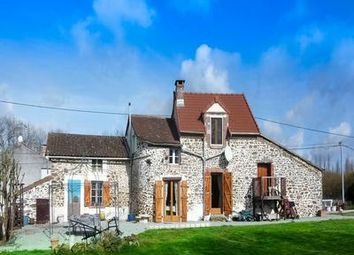 Thumbnail 3 bed property for sale in Magnac-Laval, Haute-Vienne, France