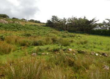 Land for sale in Fasach, Glendale, Isle Of Skye IV55