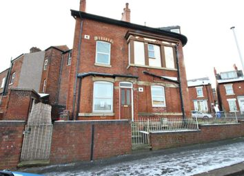 Thumbnail 2 bed semi-detached house for sale in Woodhead Road, Sheffield