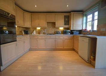 Thumbnail 4 bed end terrace house for sale in Hamilton Drive, Newton Abbot