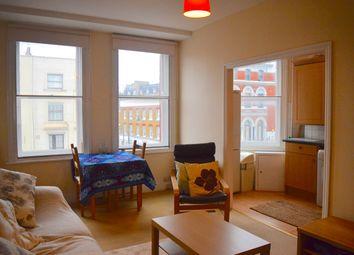 Thumbnail 2 bed flat to rent in Upper St, London 2Uq, London