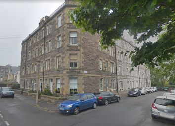 Thumbnail 2 bed flat to rent in Bonnington Grove, Edinburgh