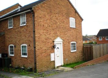 1 bed property to rent in Felton Close, Luton LU2