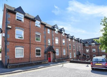 Thumbnail 2 bedroom flat for sale in Lynden Mews, Reading