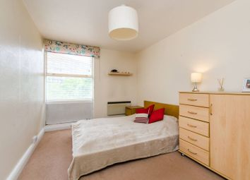 Thumbnail 2 bed flat to rent in Sullivan Close, Clapham Junction