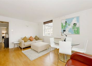 Thumbnail 2 bed flat to rent in The Little Adelphi, 10-14 John Adam Street, Charing Cross, London