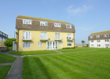 Thumbnail 2 bed flat for sale in Cheviot Court, Broadstairs
