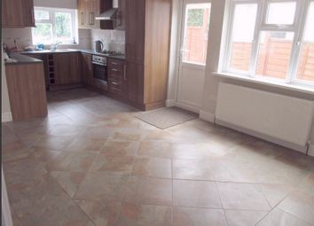 Thumbnail 4 bed detached house to rent in Anderson Avenue, Reading