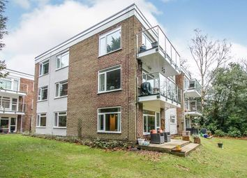Thumbnail Flat for sale in 36 Branksome Wood Road, Bournemouth, Dorset
