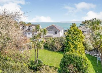 Thumbnail 1 bed flat for sale in The Belyars, St Ives, Cornwall