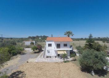 Thumbnail Cottage for sale in Murteira (Moncarapacho), Moncarapacho E Fuseta, Olhão
