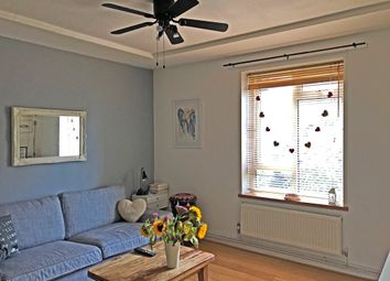 Thumbnail 2 bed flat for sale in Brants Walk, London