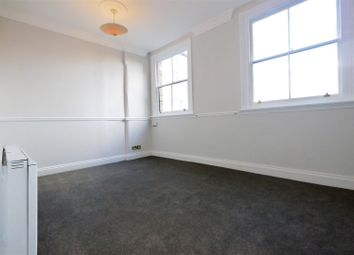 Thumbnail 1 bedroom flat to rent in Fore Street, Hertford