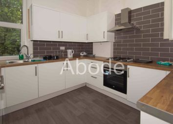 Thumbnail 5 bed flat to rent in Otley Road, Leeds, West Yorkshire