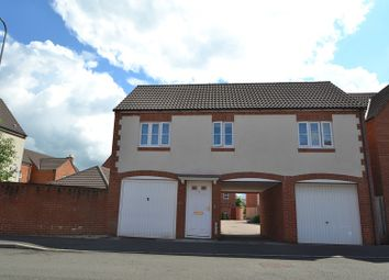 Thumbnail 2 bedroom flat to rent in Goetre Fawr, Radyr, Cardiff.