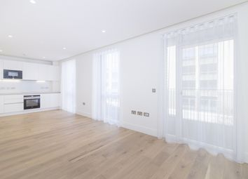 Thumbnail 2 bedroom flat for sale in Atrium Apartments, Ladbroke Grove, London