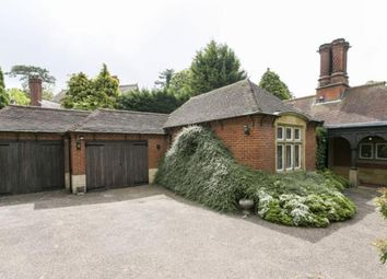 4 bed bungalow for sale in London Road, Tonbridge TN10