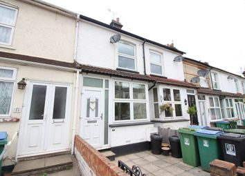 Thumbnail 2 bedroom property to rent in Pinner Road, Watford