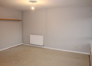 Thumbnail 1 bed flat for sale in Herbert Road, High Wycombe