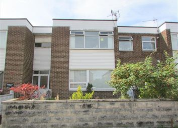 Thumbnail 2 bed flat for sale in Sunacre Court, Morecambe