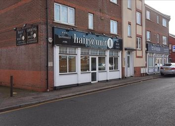 Thumbnail Retail premises for sale in Unit 1, 11 Hastings Street, Luton