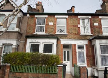 Thumbnail 3 bed property to rent in Waverley Road, London
