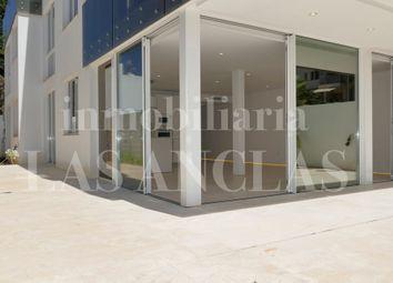 Thumbnail Apartment for sale in Talamanca, Ibiza, Spain