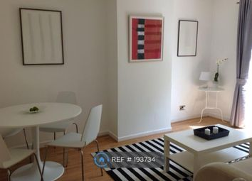 Thumbnail 4 bed terraced house to rent in Braybrook Street, London