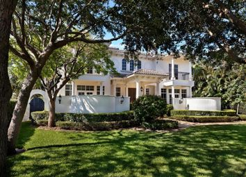 Thumbnail Property for sale in 1042 Seaspray Avenue, Delray Beach, Florida, United States Of America