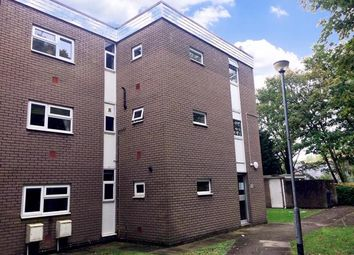Thumbnail 2 bed property to rent in Yew Tree Court, Bronwydd Avenue, Cyncoed