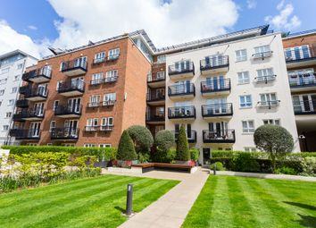Thumbnail 2 bedroom flat to rent in Seven Kings Way, Kingston Upon Thames